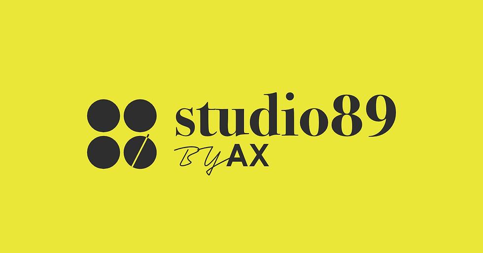 Studo8 by AX