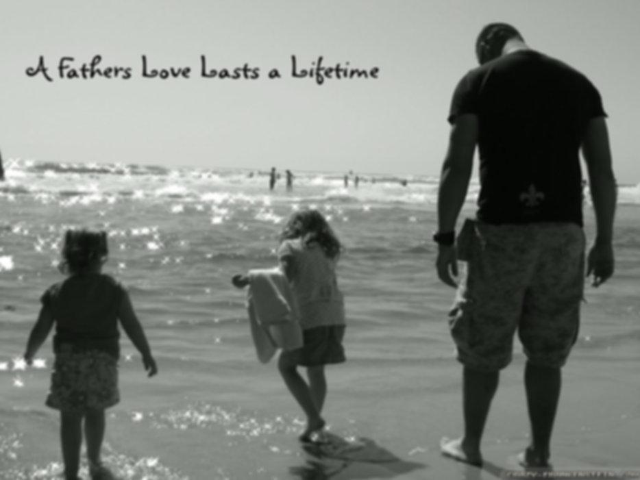 fathers rights.jpeg