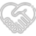 parent support programs icon.png