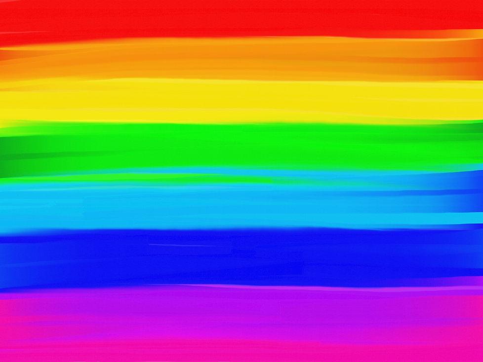 Celebrate pride with creative kits containing unicorns & rainbows