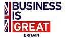 Business is great britain ArtyPax is proud to be an independant British business