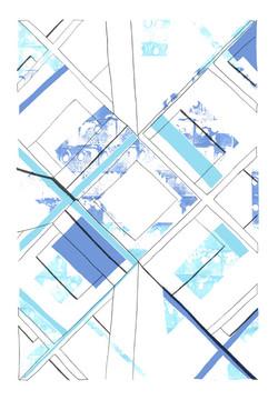EVRS - Blue Building