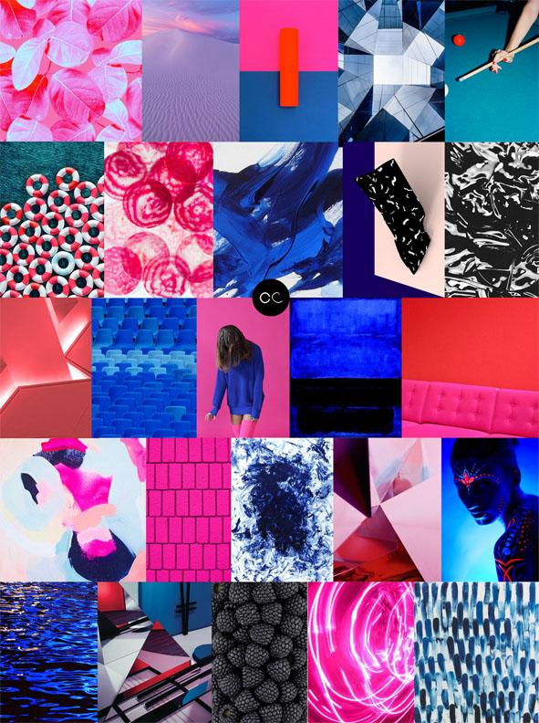 EVRS - Navy Pink Board.jpg