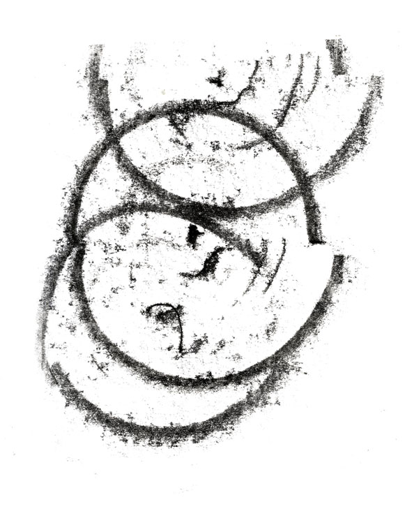 EVRS - Markle