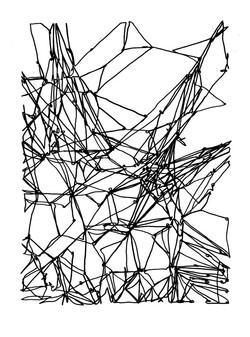 EVRS - Web