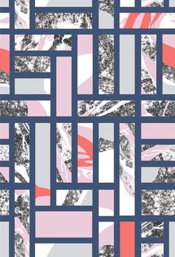 EVRS - Texture Tiles