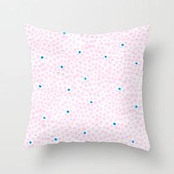 EVRS - Spot Cushion