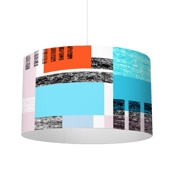 EVRS - See Strip Lamp