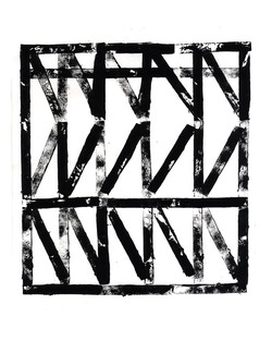 EVRS - Tri Grid