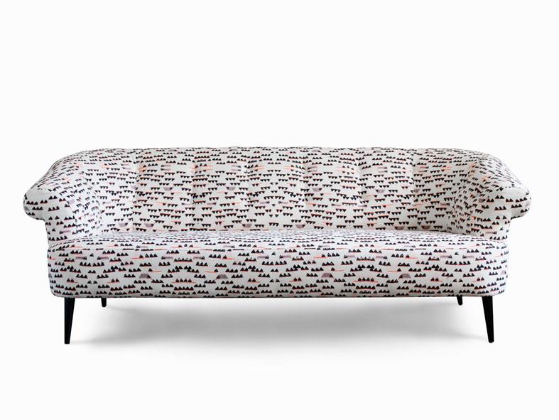 EVRS - Sofa.com Constructed Marks