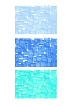 EVRS - Paint Blocks