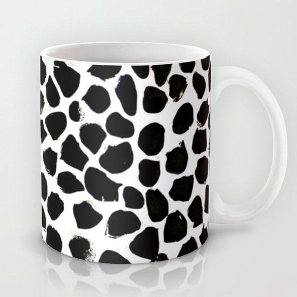 EVRS - Dalmy Mug