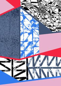 EVRS - Texture Mix