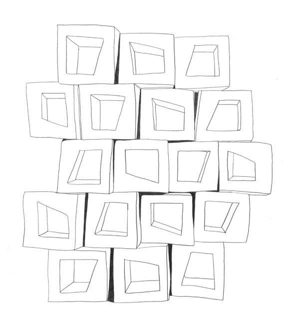 EVRS - Building Blocks