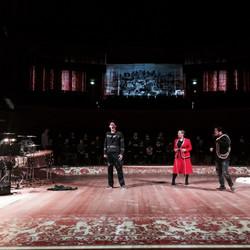 Opera - Le petit Ramoneur - Britten 2c