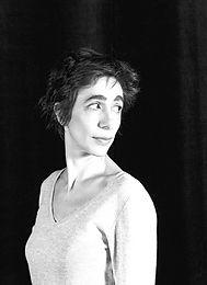 Marie Piemontese