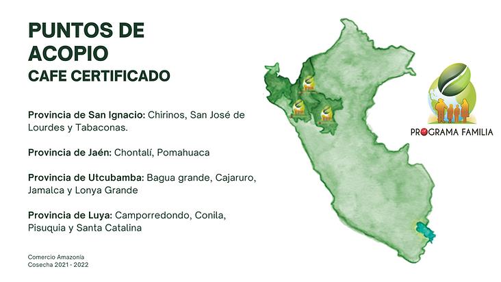 Comercio Amazonia.png
