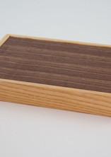 Small cufflink box