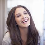 Woman Laughing.webp