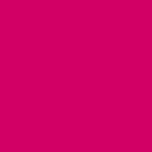 ROYAL-ALBERT.png