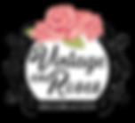 vintage en roses.png
