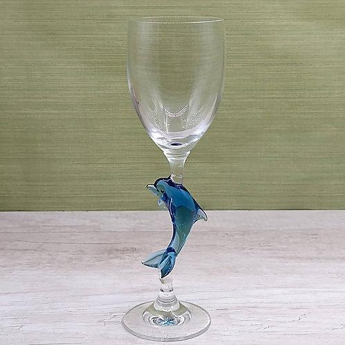 Copa Delfin.