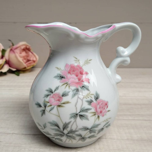 Jarra porcelana St Michael