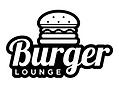 Burger Lounge bearbeitet.PNG
