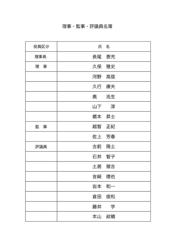 役員名簿.jpg