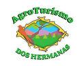 AgroTurismo Dos Hermanas.jpg