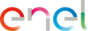 800px-Enel_Group_logo.svg.png