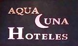 Aqualuna Hoteles.png