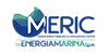 Logo MERIC color 96ppp.png