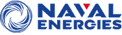 logo-naval-energies.png