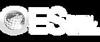 OES-logo blanco.png