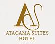 Atacama Suites.png