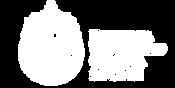 Logo_PUCtextoblanco_96ppp.png