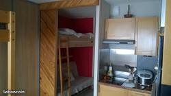 appartement 204 2.jpg