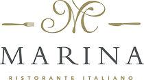 Marina logo_rgb.jpg