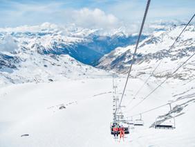 Piau Engaly (Pyrénées)