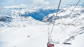 Amanti dello sci ! Attenzione alle nuove regole