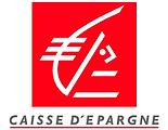 LOGO - CAISSE D'EPARGNE.png