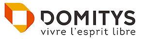 LOGO - DOMITYS.jpg
