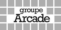 LOGO - ARCADE.png