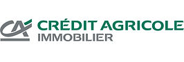 LOGO - CREDIT-AGRICOLE-IMMOBILIER.jpg