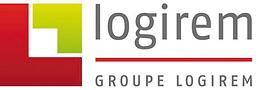 LOGO - LOGIREM.png
