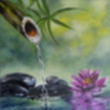 zen & water.jpg
