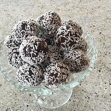 chocolate-balls-1277370_640.jpg