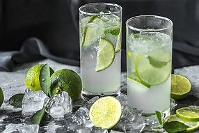 beverage agrume-3561068_640.jpg