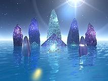cristal_light.jpg